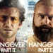 The Hangover 2: Sex, Drugs & Popular Sequels