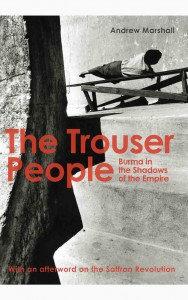 The-Trouser-People
