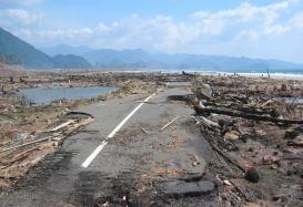 Memories of Aceh